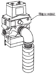 付図23 電磁弁の例